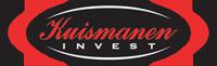 Pertti A. Kuismanen Invest Oy/Ltd Logo